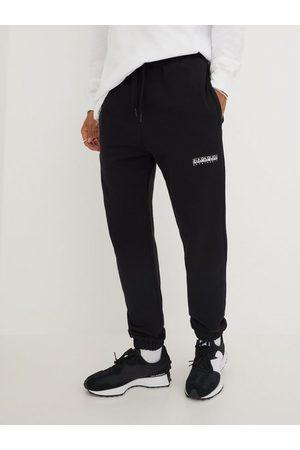 Napapijri M-Box Bukser Black