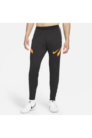 Nike Dri-FIT Strike-fodboldbukser til mænd
