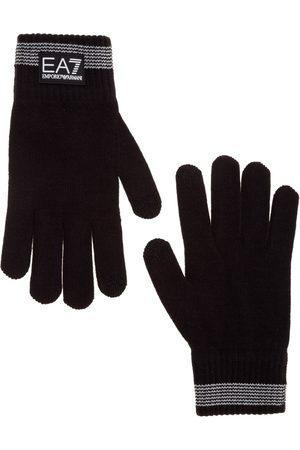 EA7 Mænd Handsker - Gloves