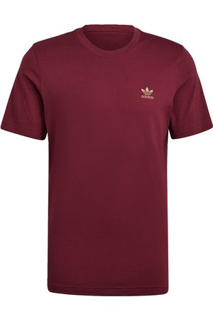 adidas Bluser & t-shirts