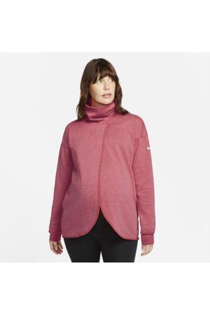 Nike (M)-pullover til kvinder (Maternity)