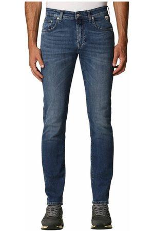 ROŸ ROGER'S Skinny - EMMI SKINNY FIT Jeans