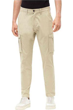 SORBINO Mænd Cargo bukser - Trousers