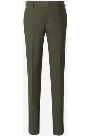 PT01 Slim Chino Pants
