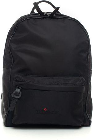Kiton Ubpack-n00808 01 Backpack
