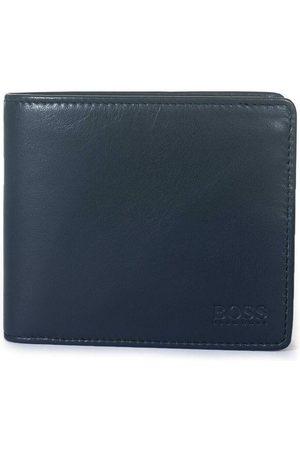 HUGO BOSS Majestic S_8cc wallet