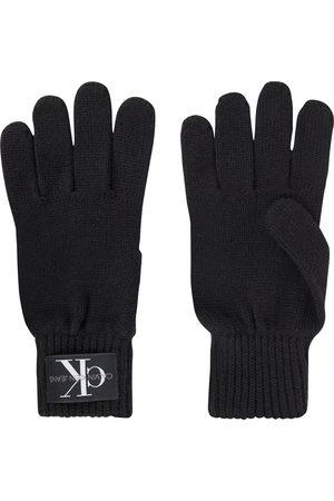 Calvin Klein Kvinder Handsker - Strikhandske