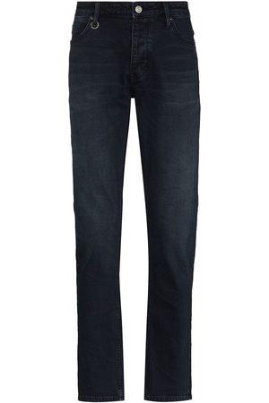 NEUW Mænd Slim - Lou-jeans med smal pasform