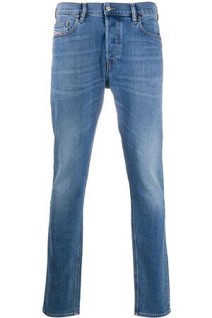 Diesel Mænd Slim - D-Luster jeans med smal pasform