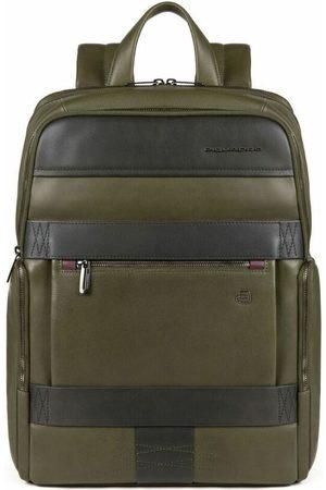 Piquadro Zaino porta pc e iPad® Obidos - CA5557W110