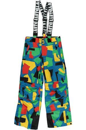 Stella McCartney Ski pants