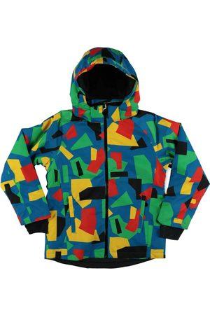 Stella McCartney Ski jacket