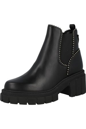 Guess Chelsea Boots 'KALONA
