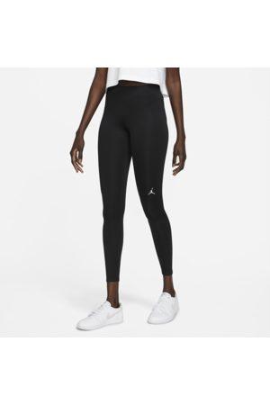 Nike Jordan-leggings til kvinder