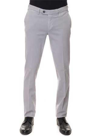 CANALI Mænd Chinos - Chinos