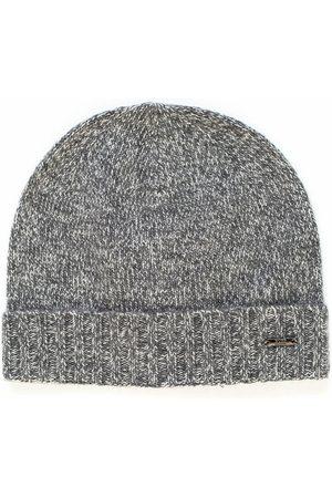 HUGO BOSS T-frolino Hat