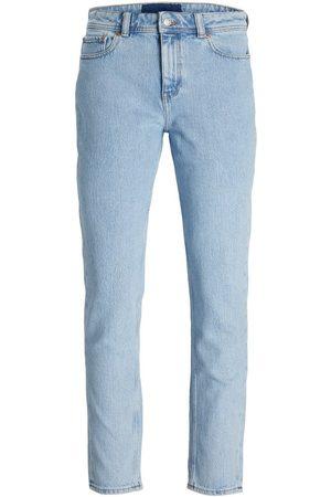 JACK & JONES Mænd Slim - Jxberlin Hw Nc2004 Slim Fit Jeans Kvinder