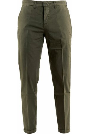 FAY Mænd Chinos - Trousers