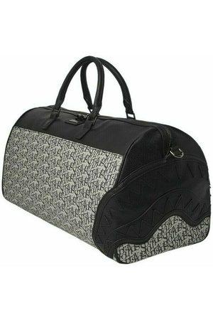 Sprayground All Day Duffle Bag