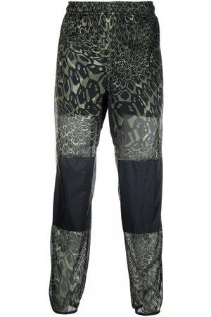 Nike Mænd Joggingbukser - ACG happy arachnid bukser med dri-pasform