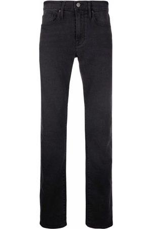 Frame Slim-cut jeans
