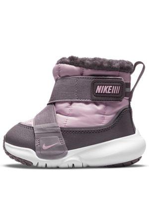 Nike Støvler - Flex Advance-støvler til babyer/småbørn