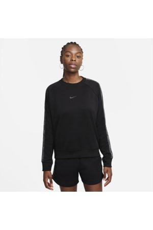Nike Kvinder Træningstrøjer - Sportswear-sweatshirt til kvinder