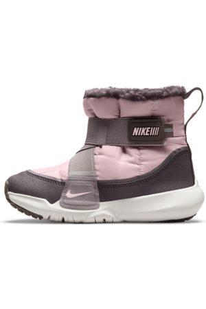 Nike Støvler - Flex Advance-støvler til mindre børn