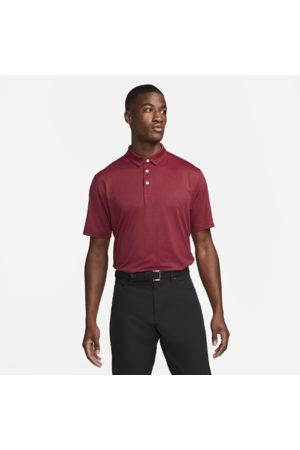 Nike Dri-FIT Player-golfpolo til mænd