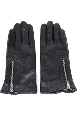 Re:designed Kvinder Handsker - Agape Læder Handske