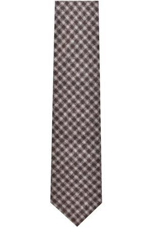 corneliani Mænd Slips - Binde