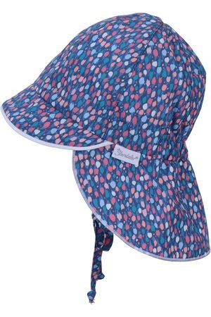 Sterntaler Piger Hatte - Hat