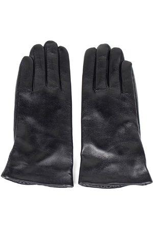 Re:designed Stacey Plain handske