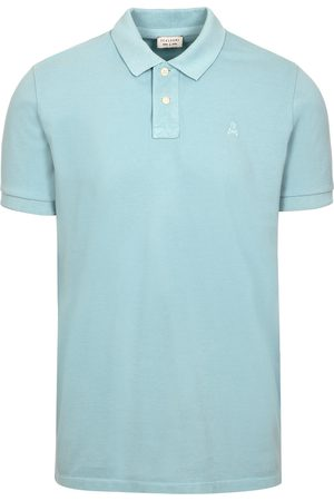 ScalperS Mænd Kortærmede - Bluser & t-shirts