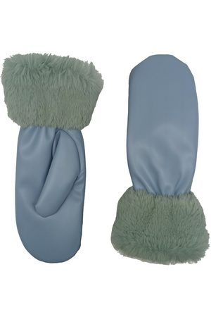 UNLIMITED Luffe Lilly Gloves