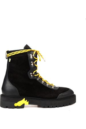OFF-WHITE Hiking Shoes
