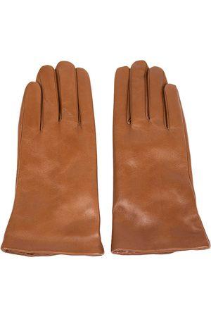 Re:designed Stacey handske