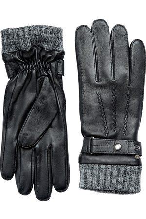 Adax Handske Tristan