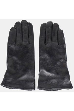 Re:designed Kvinder Handsker - Skind handsker