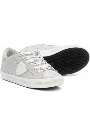 Philippe model Flade sko - Flade sko
