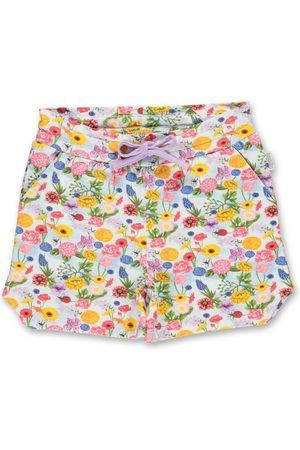 BombiBitt Lavendel Shorts-59106