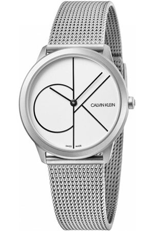 Calvin Klein Minimal K3M5115X ur