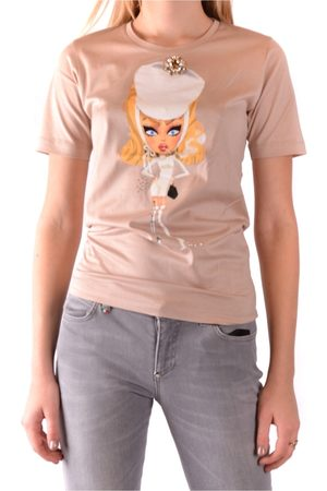 Dsquared2 Kvinder Hatte - Cappello BCM401105C00001