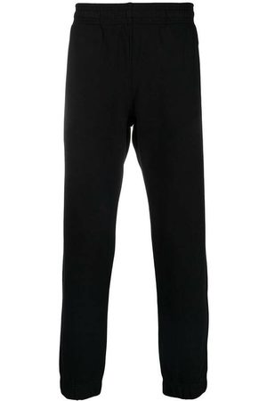 Kenzo Mænd Joggingbukser - Trousers FB55PA7114ML