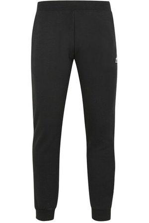 Le Coq Sportif Trousers