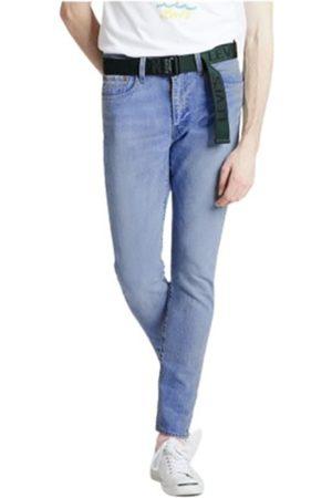 Levi's Jeans Skinny Taper