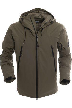 C.P. Company Pro-Tek Utility Jacket