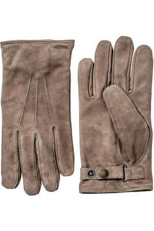 Hestra Handske Robert 23280