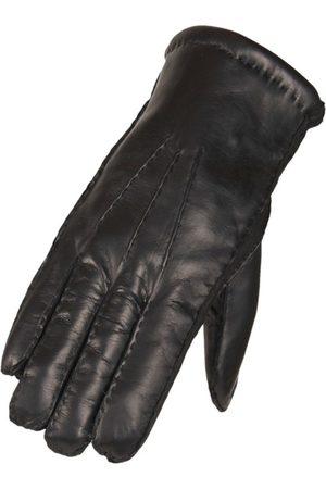 Hestra Mænds handske i lamskind