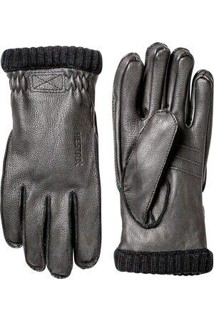 Hestra Handsker til mænd